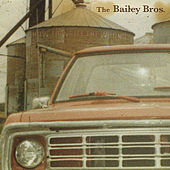 Play & Download How to Write the Wrong by The Bailey Bros | Napster