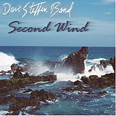 Play & Download Second Wind by Dave Steffen Band | Napster