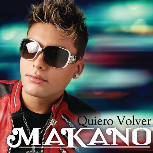 Play & Download Quiero Volver by Makano | Napster