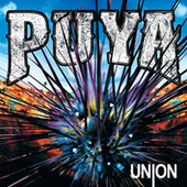 Play & Download Union by Puya | Napster