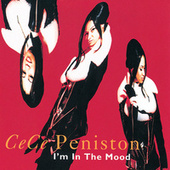 Play & Download I'm In The Mood by CeCe Peniston | Napster