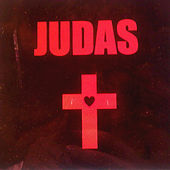 Play & Download Judas by Lady Gaga | Napster