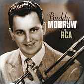 Play & Download Buddy Morrow On RCA by Buddy Morrow | Napster