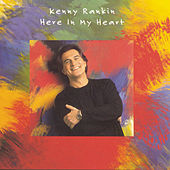 Play & Download Here In My Heart by Kenny Rankin | Napster