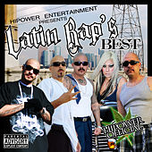 Play & Download HiPower Entertainment Presents: Latin Rap's Best by Various Artists | Napster
