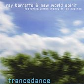 Play & Download Trancedance by Ray Barretto | Napster