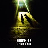 In Praise Of More by Engineers