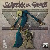 Schrekk & Grauss by :wumpscut: