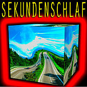 Play & Download Sekundenschlaf by Sekundenschlaf | Napster