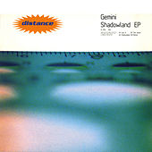 Play & Download Shadowland EP by Gemini | Napster