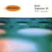 Shadowland EP by Gemini