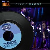 Play & Download Can't We Be Sweethearts - Single by The Cleftones | Napster