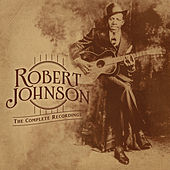Play & Download The Centennial Collection by Robert Johnson | Napster