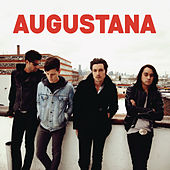 Play & Download Augustana by Augustana | Napster