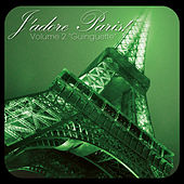 Play & Download J'adore Paris!, Vol. 2: Guinguette by Various Artists | Napster
