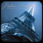 J'adore Paris!, Vol. 1: Canaille by Various Artists