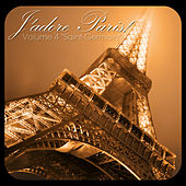 Play & Download J'adore Paris!, Vol. 4: Saint-Germain by Various Artists | Napster