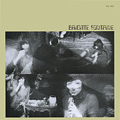 Brigitte Fontaine by Brigitte Fontaine