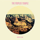 Play & Download Sons of Stone by The People's Temple | Napster