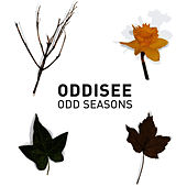 Play & Download Odd Seasons by Oddisee | Napster