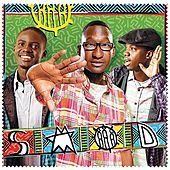 Play & Download Smod by SMOD | Napster