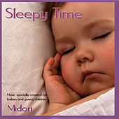 Play & Download Sleepy Time by Midori   Napster