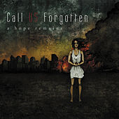 Play & Download A Hope Remains by Call US Forgotten | Napster