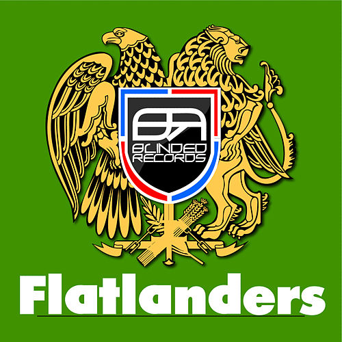 Play & Download Winning by Flatlanders | Napster