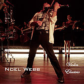 Play & Download Violin Electric by Noel Webb | Napster