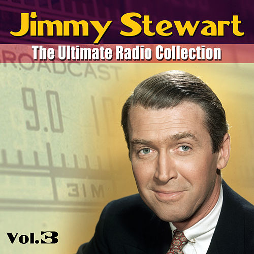 Play & Download The Ultimate Radio Collection Vol. 3 by Various Artists | Napster