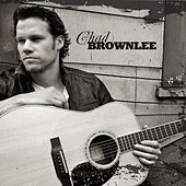 Chad Brownlee by Chad Brownlee
