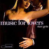 Play & Download Music For Lovers by Various Artists   Napster