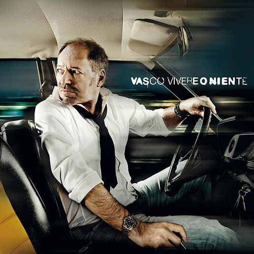 Play & Download Vivere o niente by Vasco Rossi | Napster