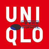 Play & Download Blue Note Meets Uniqlo by Various Artists | Napster