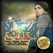 Play & Download La Nueva Frontera by Various Artists | Napster