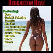 Play & Download Reggaeton Heat by Various Artists | Napster