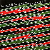 Observations In Time by Ohio Players
