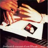 Finalmente Ho Conosciuto Il Conte Dracula... by Mina