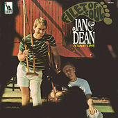 Filet Of Soul by Jan & Dean