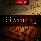 Play & Download Meritage Piano: The Classical Piano by Nina Postolovskaya | Napster