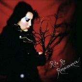 Renaissance by Rita Ro