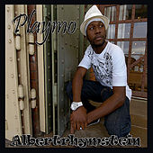 Play & Download Albert Rhymestein by Playmo | Napster