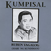 Kumpisal by Ruben Tagalog