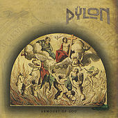 Play & Download Armoury Of God by Pÿlon | Napster