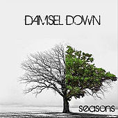 Play & Download Seasons by Damsel Down | Napster