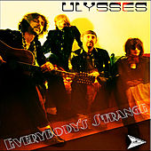 Play & Download Everybody's Strange by Ulysses   Napster