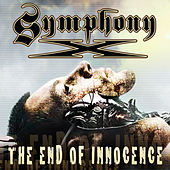 Play & Download The End Of Innocence by Symphony X | Napster