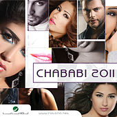 Chababi 2011 by Various Artists