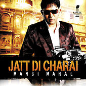 Play & Download Jatt Di Charai by Various Artists | Napster
