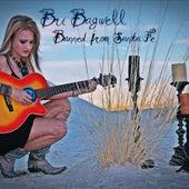 Banned from Santa Fe - Single by Bri Bagwell